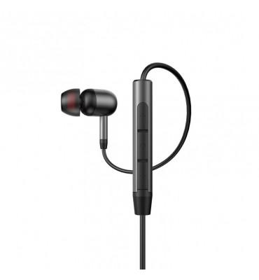 ORAIMO OEP-E36 EARPHONE  OPTIMIZED SOUND