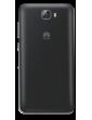 Huawei Y6 Pro, 16GB ROM,...