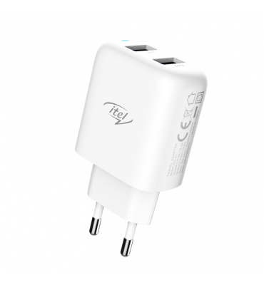 ITEL CHARGER ICE-41