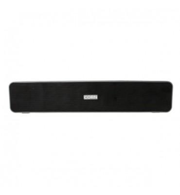 Alto-falante de barra de som estéreo sem fio TWS | YX010