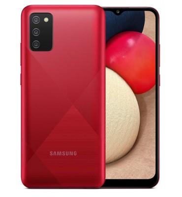 Samsung Galaxy A02s,32GB,3GB