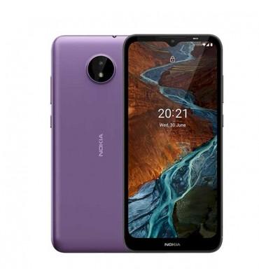 Nokia C10,32GB+3GB,T 8MP + F5MP