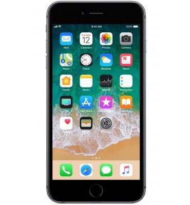 Apple IPhone 6 64GB Smartphone