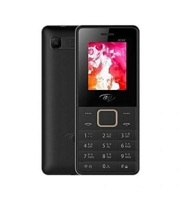 tel 2160 FM sem fio, luz de tochas brilhante, gravador de chamadas, celular com dois chips