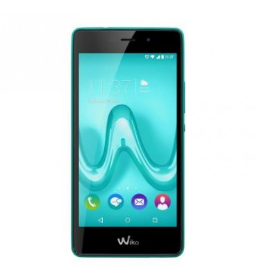 Wiko Tommy Smartphone 4G, 1GB+16GB.